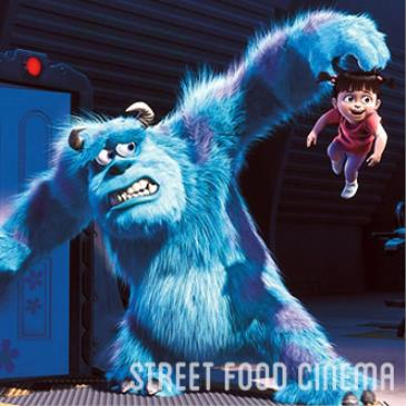 Monsters Inc. 15th Anniversary-img