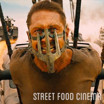 Mad Max: Fury Road-img