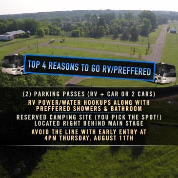 Preferred RV/Jumbo Campground-img