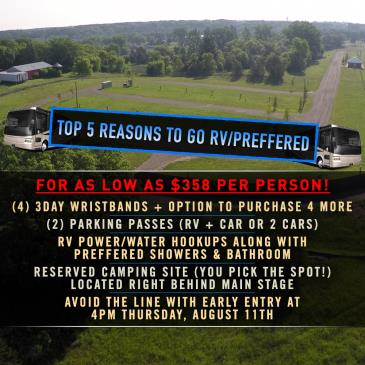 Preferred RV/Jumbo Campground-img