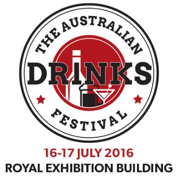 The Australian Drinks Festival: Main Image