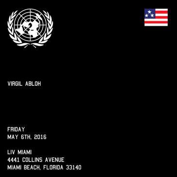 Virgil Abloh LIV-img