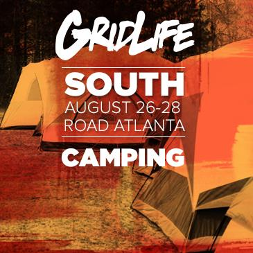 #GRIDLIFE SOUTH - CAMPING-img