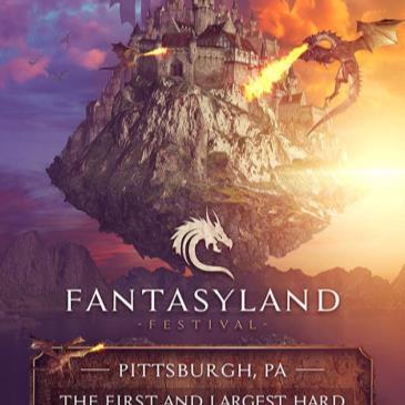 FANTASYLAND FESTIVAL 2016-img