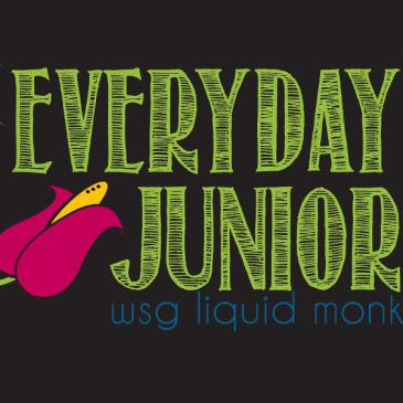 Inmuso Presents... Everyday Junior-img