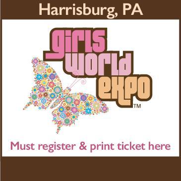 GWE Harrisburg, PA-img