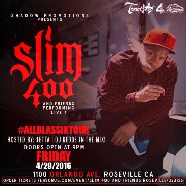 Slim 400 & Friends (Roseville)-img