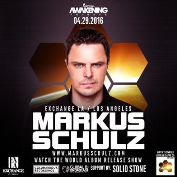 Awakening ft. Markus Schulz-img