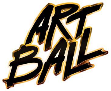 Audi ART BALL presented by AGWA Foundation & VOGUE Australia: Main Image