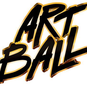 Audi ART BALL presented by AGWA Foundation & VOGUE Australia