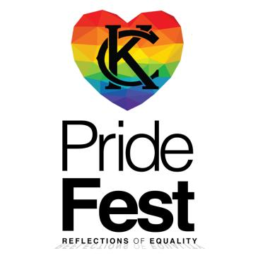 Kansas City PrideFest 2016: Main Image