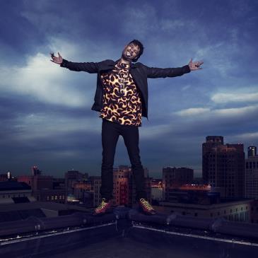 Danny Brown-img