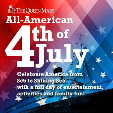 All-American 4th of July-img