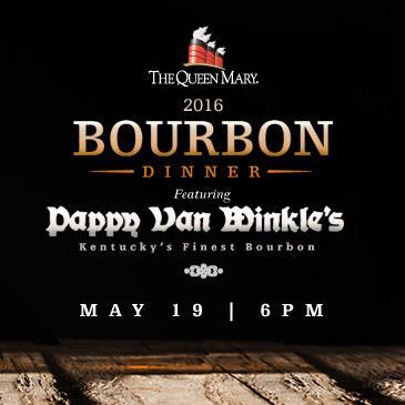 Barrel Series - Bourbon Dinner-img