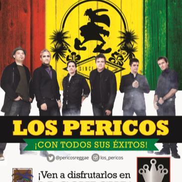 LOS PERICOS-img