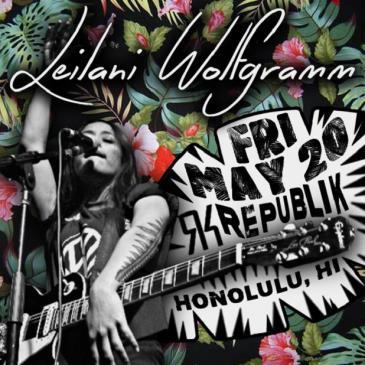 Leilani Wolfgramm-img