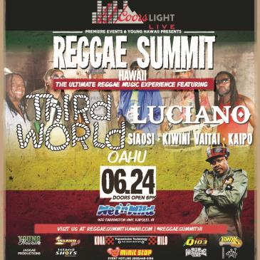 Reggae Summit Oahu-img