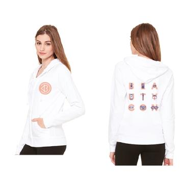 ICON Hoodie-img