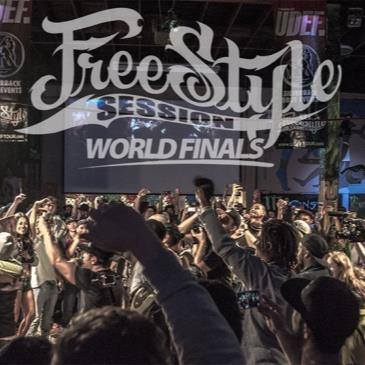 Freestyle Session World Finals 2016-img
