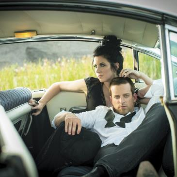 Thompson Square-img