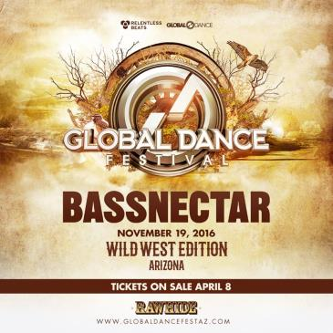 Global Dance Festival AZ 2016-img