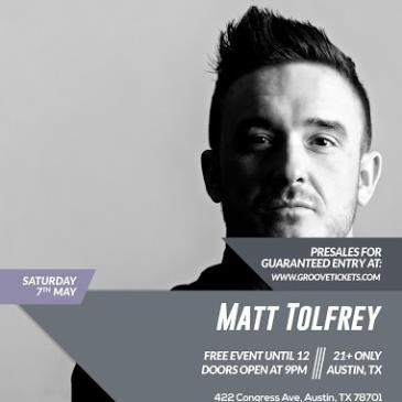 Matt Tolfrey-img
