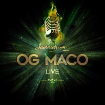 OG MACO LIVE-img