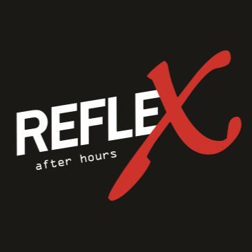 Reflex: ALEXANDER + Max Bruce-img