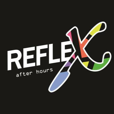 Reflex: EDDIE X (LB Pride)-img