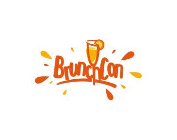 BrunchCon: Main Image