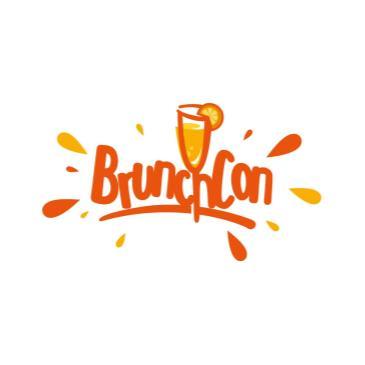 BrunchCon-img