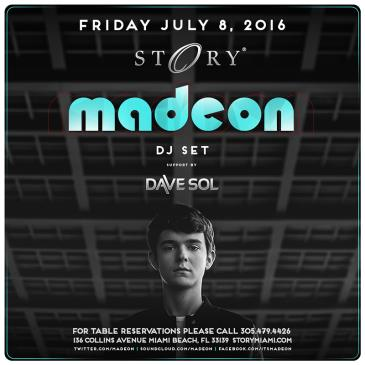 Madeon STORY-img
