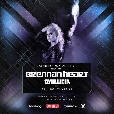 Brennan Heart - YEG-img