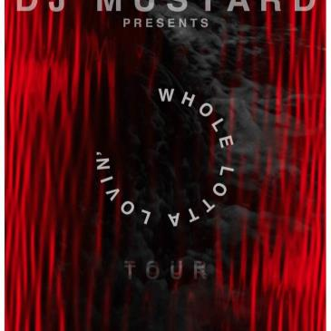 DJ Mustard-img