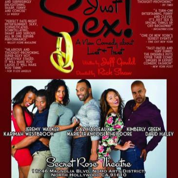 It's Just Sex- A Comedy About Lust & Trust-img