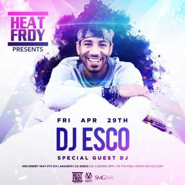 DJ Esco-img