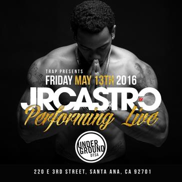JR CASTRO PERFORMING LIVE-img