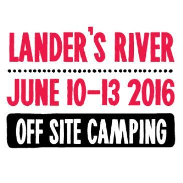 Lander's River Offsite Camping-img