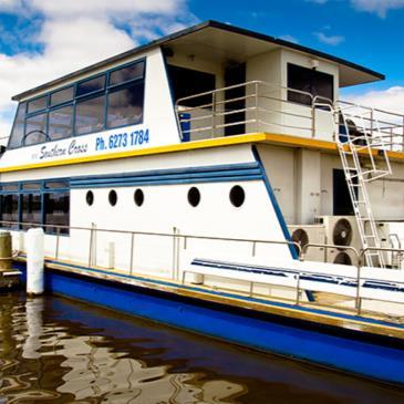Thursday Dinner Cruise 30.03.17-img