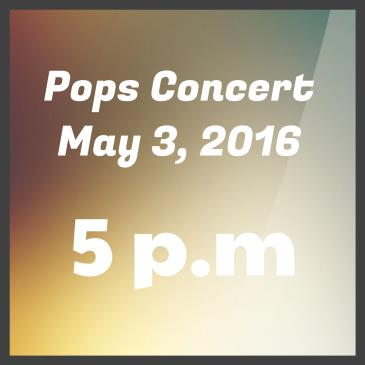 Pops Concert 5:00 PM-img