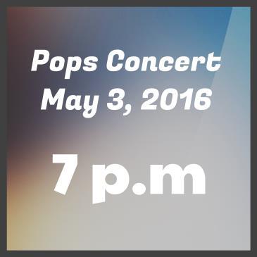 Pops Concert 7:00 PM-img