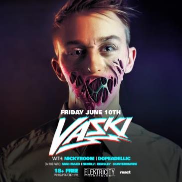 VASKI (FREE W/RSVP BEFORE 11PM)-img