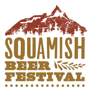 Squamish Beer Festival