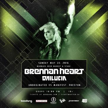 Brennan Heart - YYC-img
