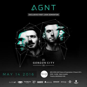 Gorgon City-img
