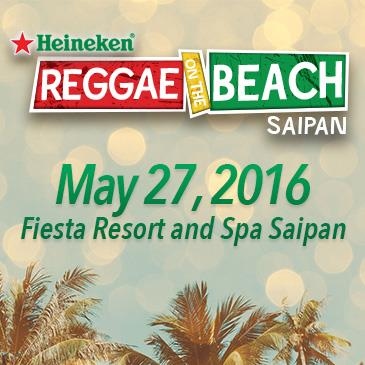 REGGAE ON THE BEACH SAIPAN-img