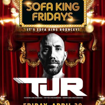 SOFA KING FRIDAYS PRESENTS: TJR @ ROYALE-img