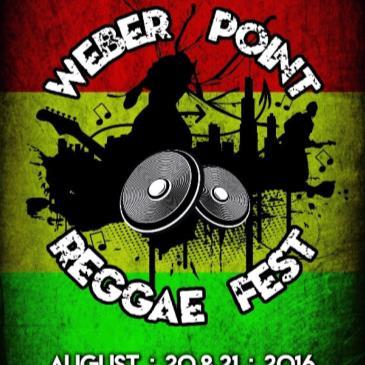 Reggae Fest 209-img