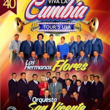 Viva La Cumbia Tour-img