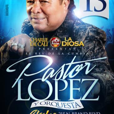 PASTOR LOPEZ-img